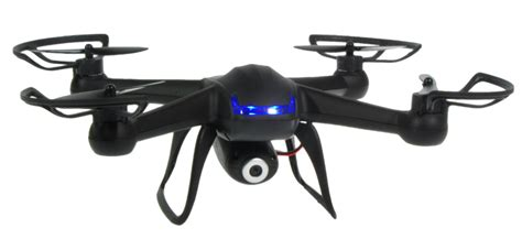 Drone With Kamera inguity 174 hd drone