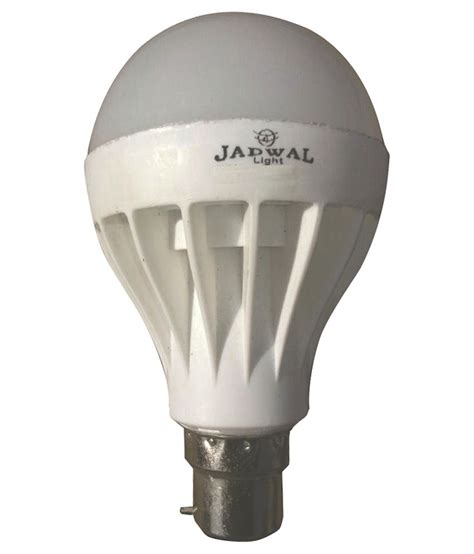 Lu Led Philips 14 Watt jadwal 18 watt white led bulb available at snapdeal for rs 302