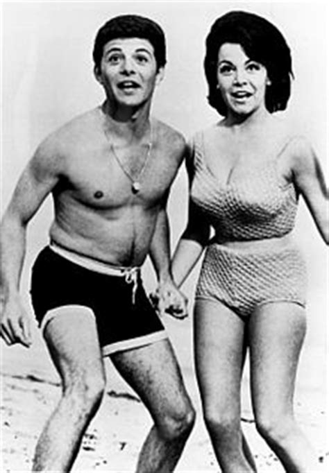 1960s movie pubic hair annette funicello wikipedia