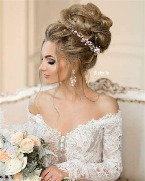 hair styles long faces fat overc50 chignon mariage pourquoi choisir ce type de coiffure