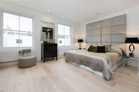 home staging bedroom home staging your property can help secure house sale homegirl london