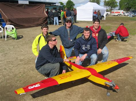 design competition engineering college of engineering news iowa state university