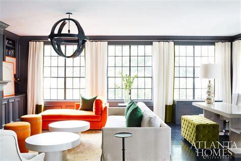 kay douglass interiors modern milieu ah l