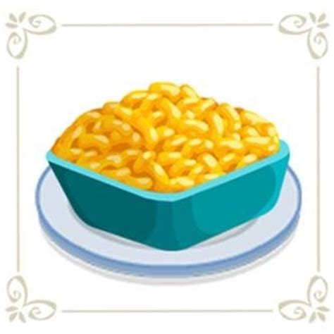 mac and cheese clipart macaroni and cheese clipart clipart suggest