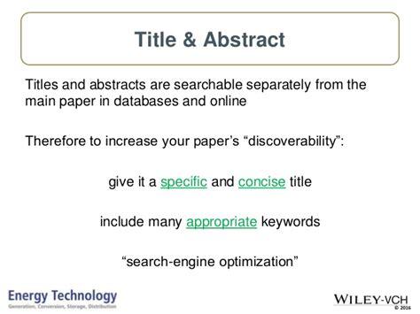 research paper search engine scientific research paper search engine