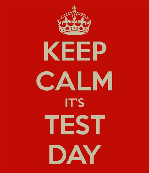 which day day asvab test day what to expect and how to prepare