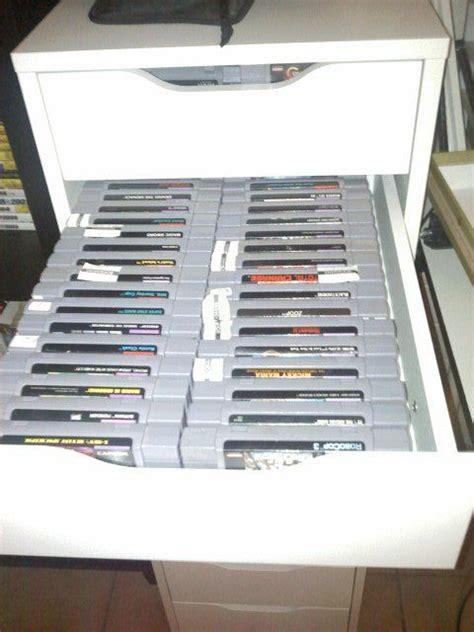 your zone gaming storage ottoman black ビデオゲームの収納 のおすすめアイデア 25 件以上 ビデオゲームの整理 男の子の