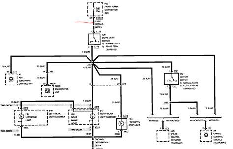 youan wiring diagram bmw