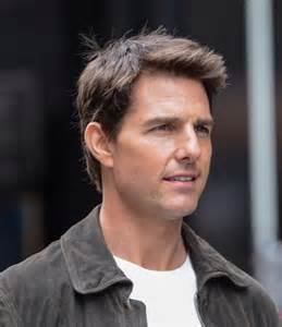 how to get tom cruises hair from oblivion tom cruise film producers sued over death otago daily