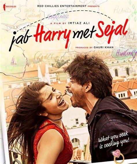 nonton film subtitle indonesia india nonton film jab harry met sejal 2017 streaming online