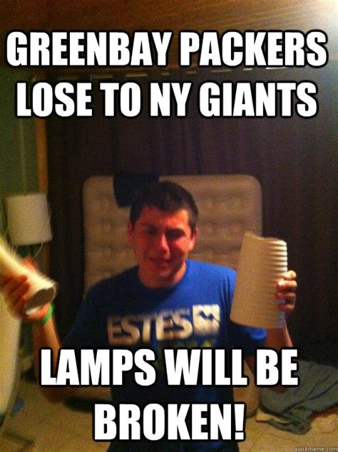 Ny Giants Memes - ny giants losing memes image memes at relatably com