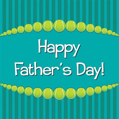 fathers day greetings from happy fathers day greeting quotes messages in from