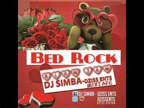 house music slow jams bedroom mixtape slow jams songs dj simba dzissents youtube