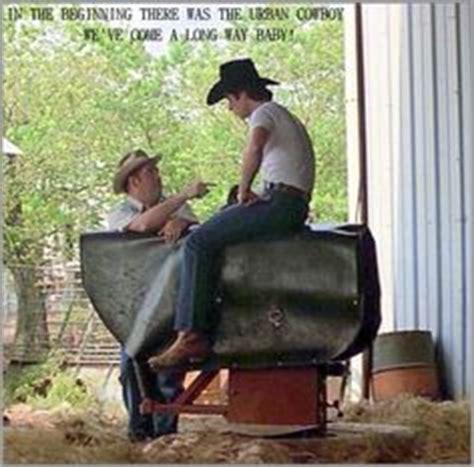 urban cowboy film location 1000 images about urban cowboy on pinterest urban