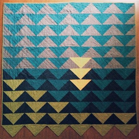 quilt pattern flying geese variation 17 best images about flying geese and variations on