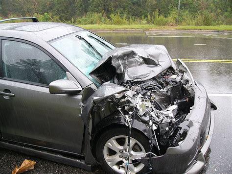 with car crashes car crash car crash pics