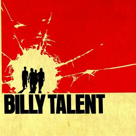 three selves billy talent fanart fanart tv