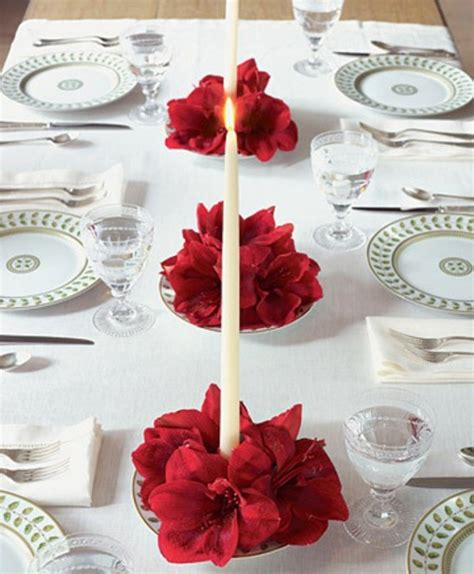 valentine day table decorations 26 irreplaceable romantic diy valentine s day table