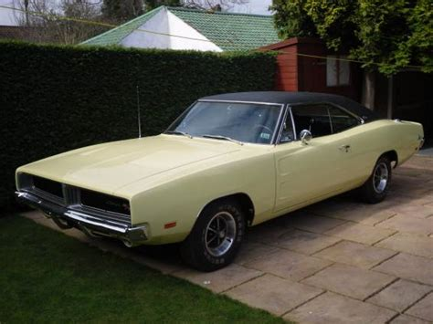 when was the dodge charger made best dodge charger made best wiring diagram and