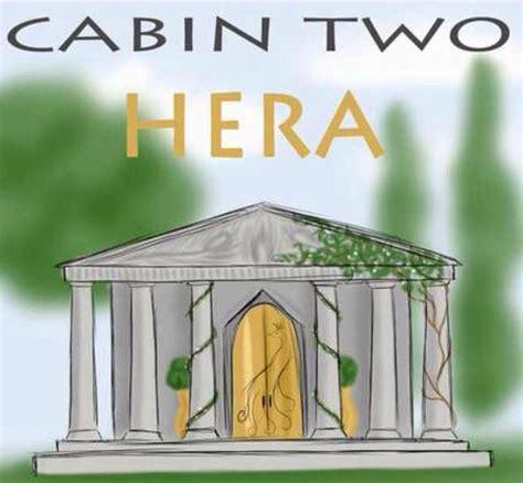 Zeus Cabin Percy Jackson by Hera Cabin Cabin 2 Hera Names Talk To