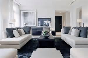 la r 233 serve paris paris luxury apartments place du