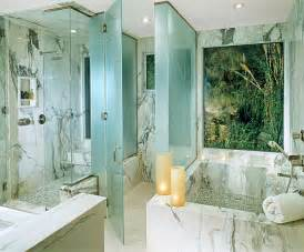 Luxury Shower Bath Gallery For Gt Luxurious Bathrooms