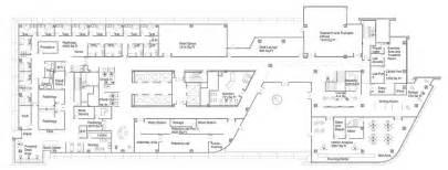 Drug Rehabilitation Center Floor Plan by Detox Center Floor Plan Slyfelinos Com