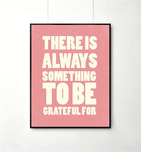 Poster Quotes Motivation Qm040 inspirational quotes quote prints quote posters happy