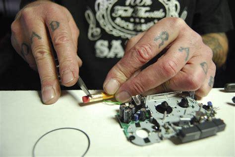 tebori tattoo process marked the complete season one dvd amazon co uk dvd