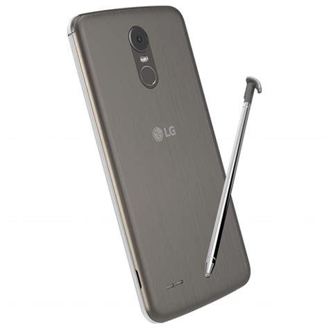 Handphone Lg Stylus by Lg Stylus 3 Daftar Harga Hp