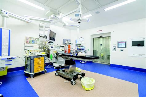 Operating Room Flooring Standards Gurus Floor | operating room flooring standards gurus floor