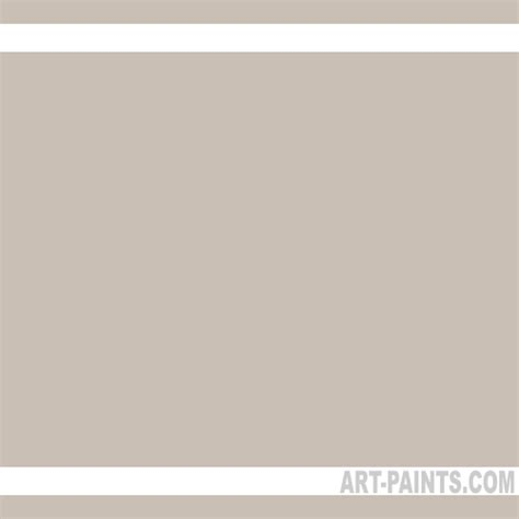 mocha ceramic ceramic paints s2 mocha paint mocha color fashenhues ceramic porcelain