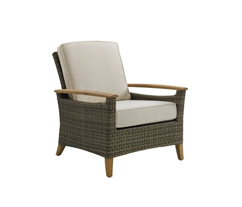 pepper marsh lounge chair garden armchairs from gloster