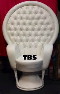 shower chair for baby the brat shackelegant leather look chair for baby