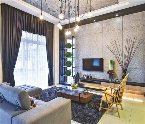 interior design magazine malaysia home interior design magazine malaysia house design plans
