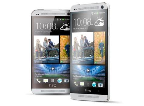 t mobile android t mobile htc one android 4 3 update delayed until monday phonesreviews uk mobiles apps