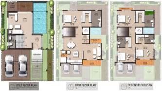 Philippine House Designs And Floor Plans Artha Property Builders Artha Zen Floor Plan Artha Zen