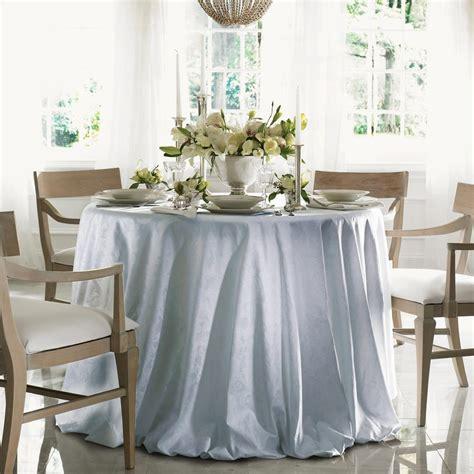 dining room table linens 100 dining room linens dining room table linens