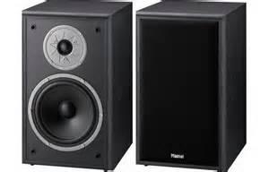 magnat monitor supreme 100 magnat monitor supreme 100 bookshelf speakers pair