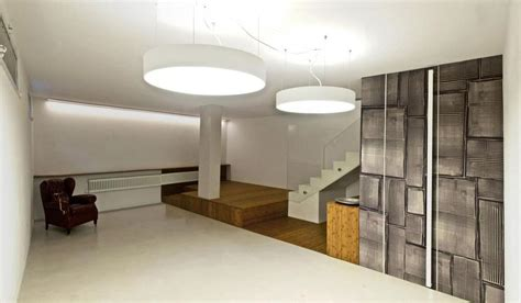 Lighting Ideas For Basement 4 Basement Flooring Ideas To Create Comfortable Basement Midcityeast