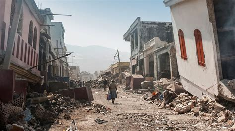 earthquake science sloshing of earth s core may spike major earthquakes