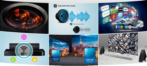 samsung home themes samsung home entertainment range currys