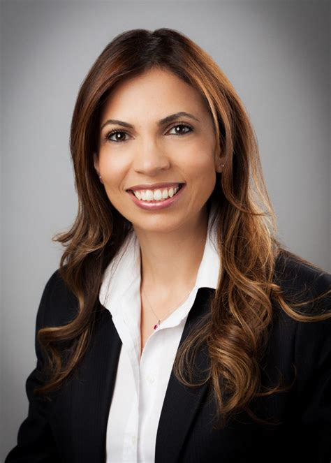 Janice Fordham Mba Marketing by Fordham Research To Be Highlighted At California Events