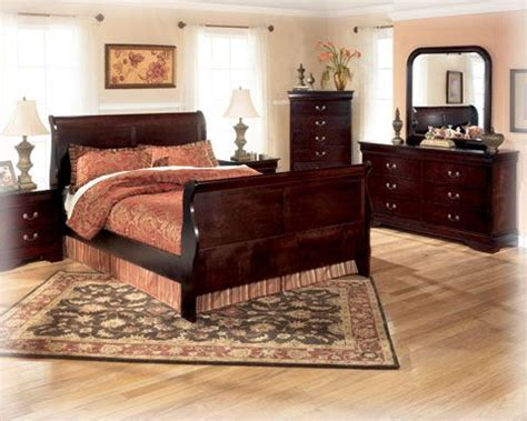 bedroom sets el paso bedroom furniture el paso 187 master bedroom groups store