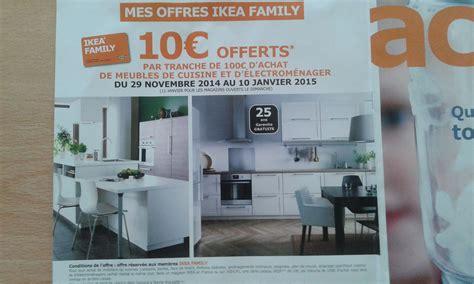 Cuisine D été Ikea by Cuisine Franchise Cuisine Plus Franchise Cuisine Les