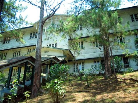 mirador jesuit villa baguio saving baguio before it s too late ivan about town