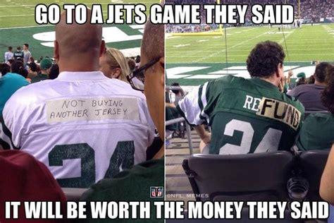 Jets Memes - http makecoolmeme com nfl meme 28493 funny pinterest