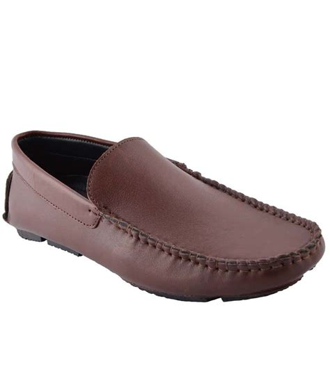 brown loafers styfort brown loafers buy styfort brown loafers