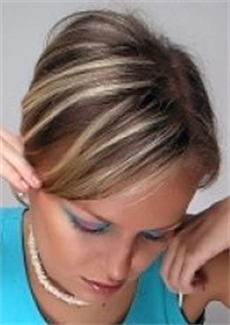difference between foiled and frosted hait how to get perfect hair highlights terrific tresses