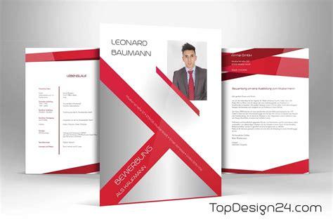 Bewerbungsschreiben Design Vorlage Bewerbungsschreiben Muster Bewerbung Muster Bewerbungsschreiben